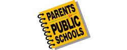 Parents Public Schools