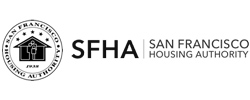 SFHA Housing Authority