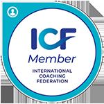 ICF_Member-150x150