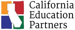 California Education Partners